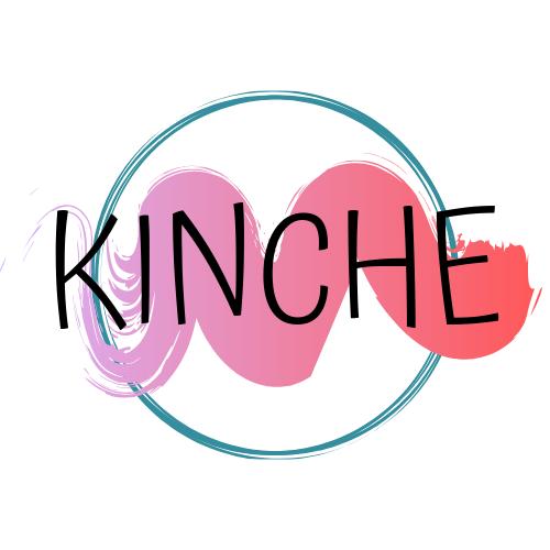 KINCHE-logo